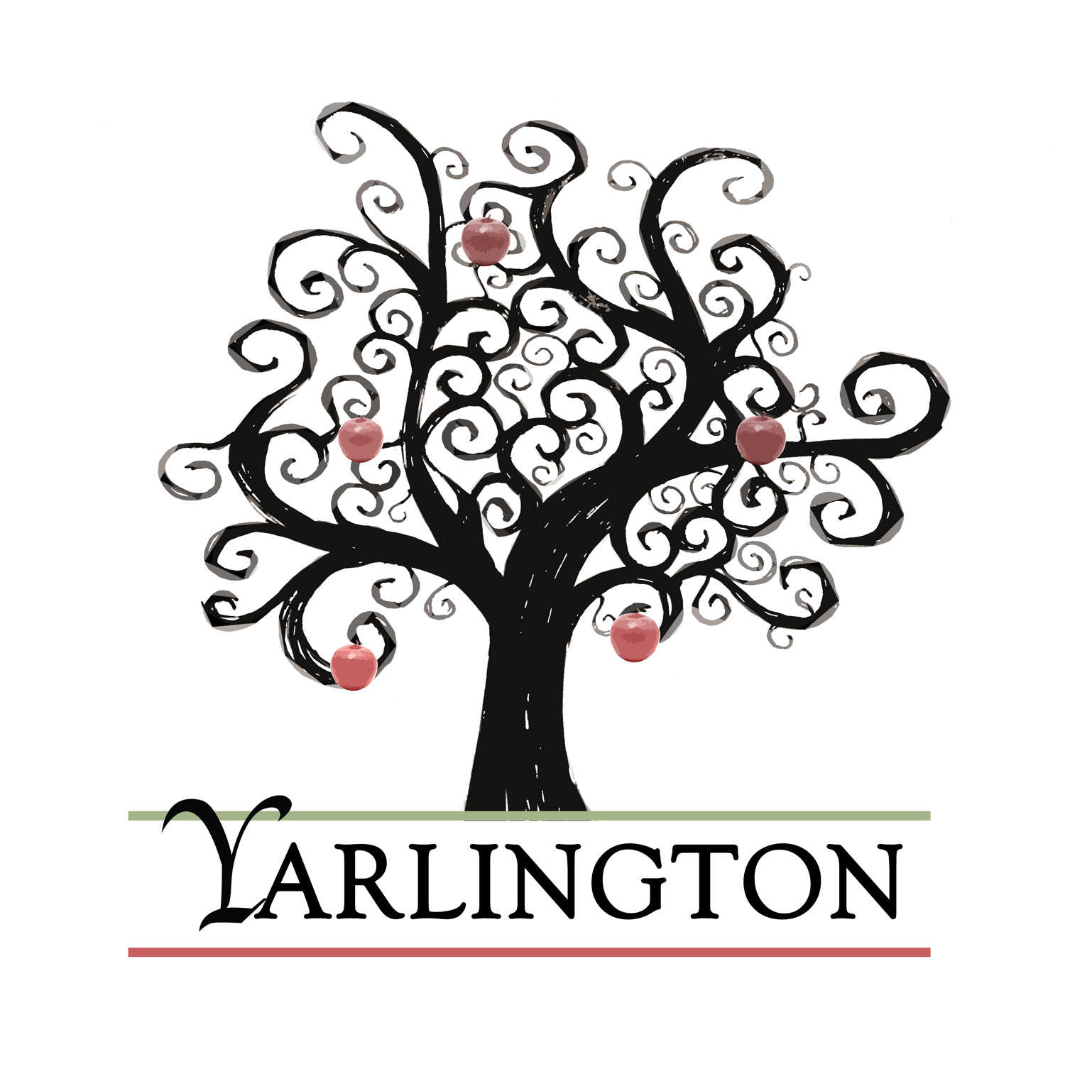 Yarlington Logo