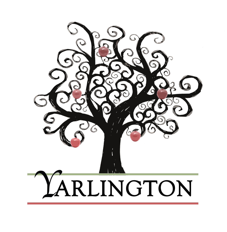 Yarlington Logo