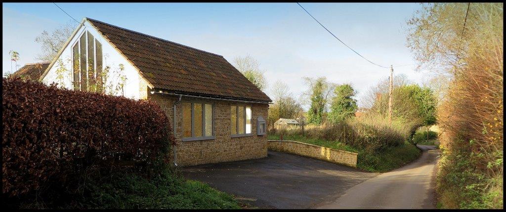 Village Hall 4